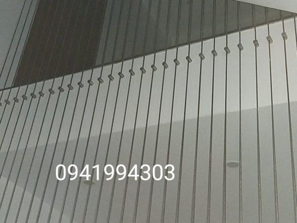 z1251583029256 89cfad1bfadcc8c70c11c1deafbcc939